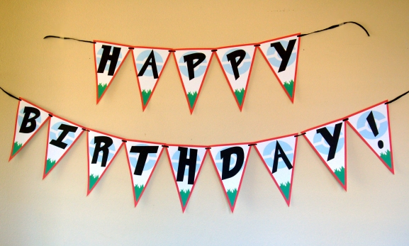Birthdaysign